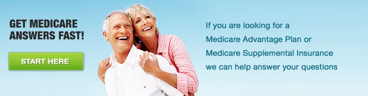 Get Medicare Answers to Your Questions